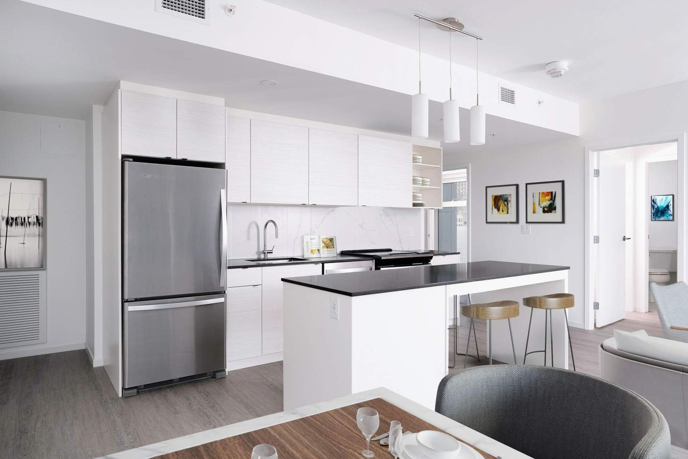Rentals Ca Winnipeg Apartments Condos And Houses For Rent