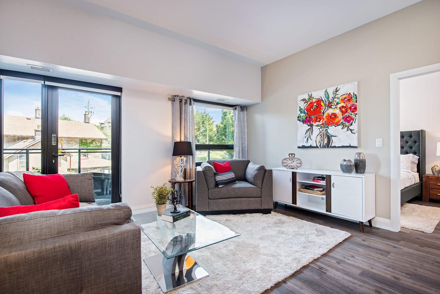 Rentals Ca Cambridge Apartments Condos And Houses For Rent