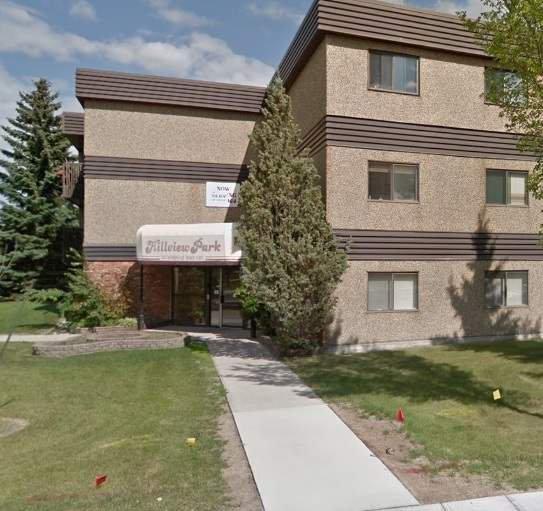 Woodvale Apartments: Rentals.ca :) 354 Woodvale Road East Northwest, Edmonton