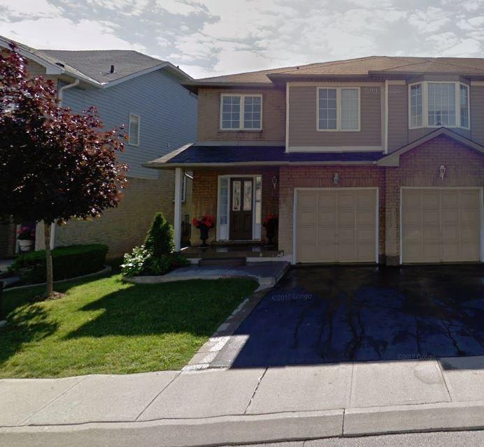 Rentals.ca :) 34 104 FRANCES Avenue, Hamilton ON For Rent