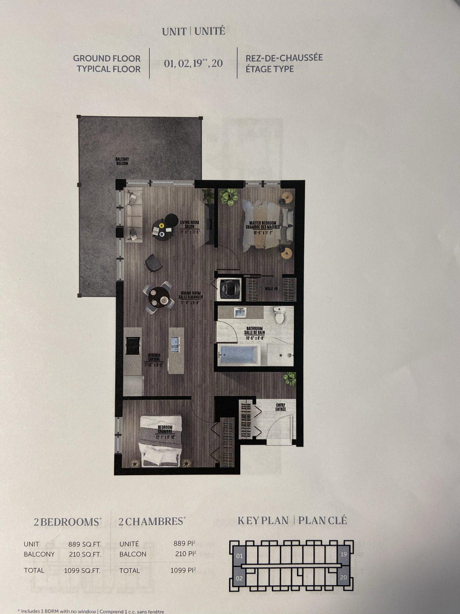 Rentals Ca Kanata Lakes Marchwood Lakeside Morgan S Grant Kanata North Business Park Apartments Condos And Houses For Rent