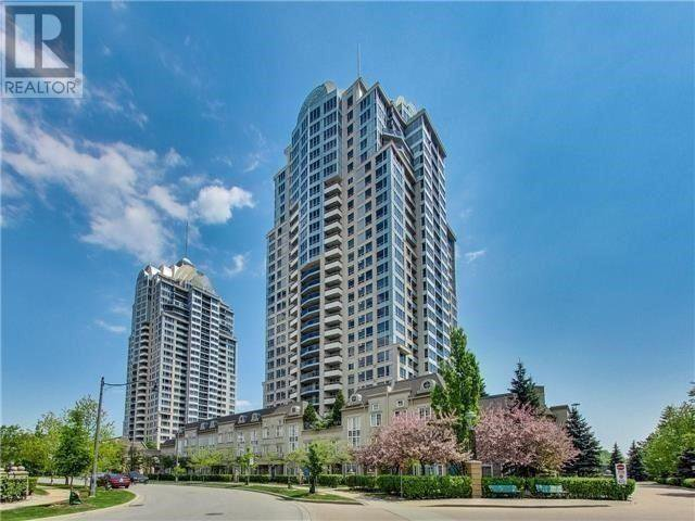 Rentals Ca 1 Rean Drive North York On For Rent