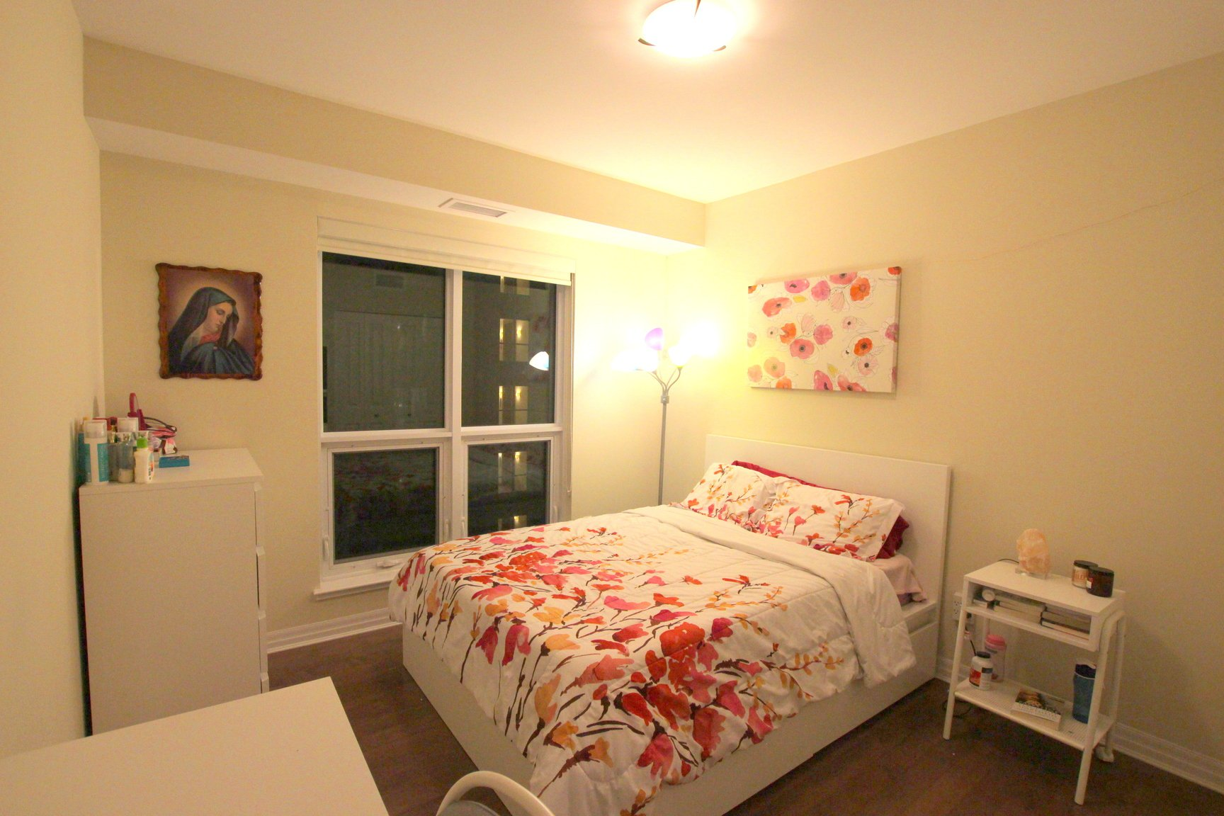 Rentals Ca Sandy Hill Apartments Condos And Houses For Rent