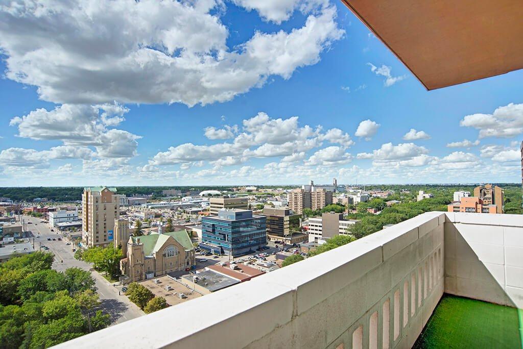 Rentals Ca 241 5th Avenue North Saskatoon Sk For Rent