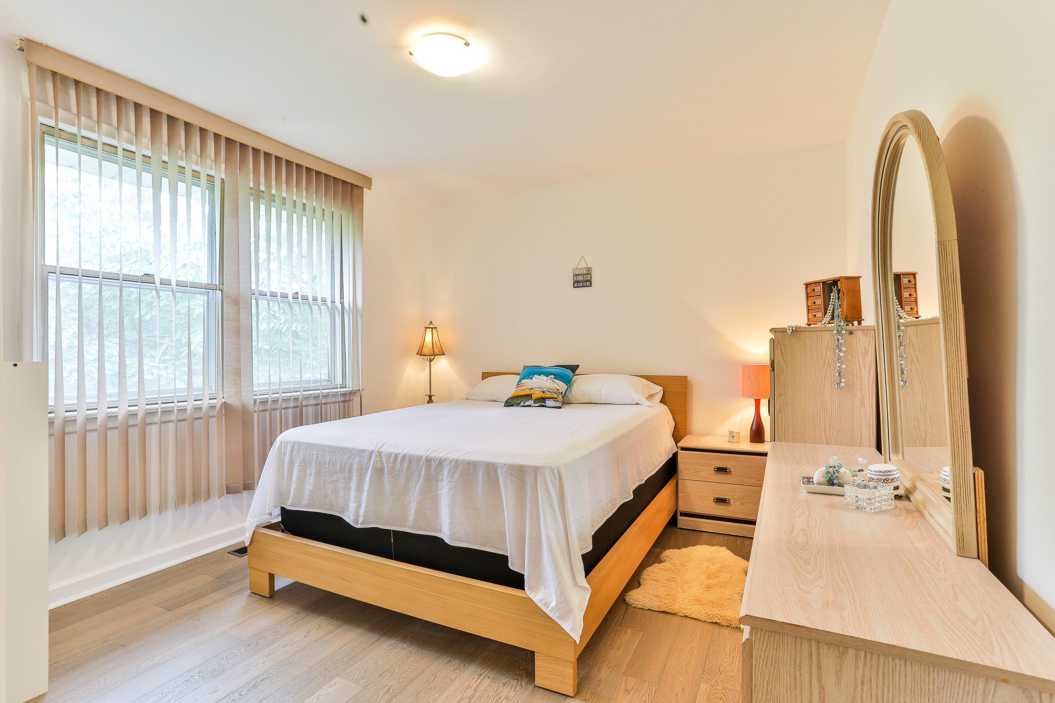 Rentals Ca Ajax Apartments Condos And Houses For Rent