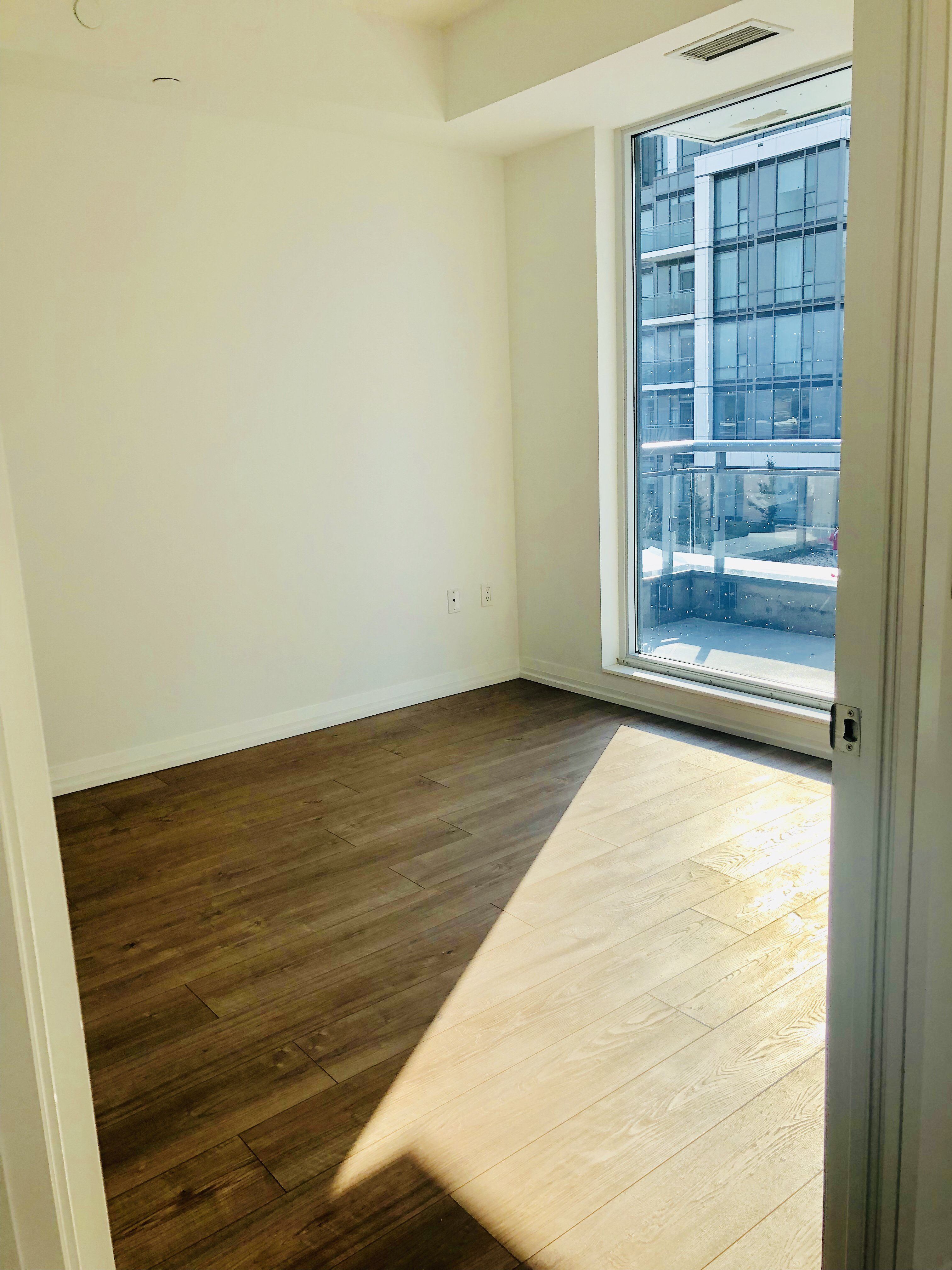 Rentals ca :) 50 Ann O'Reilly Road | Unit: 2, Toronto ON for Rent