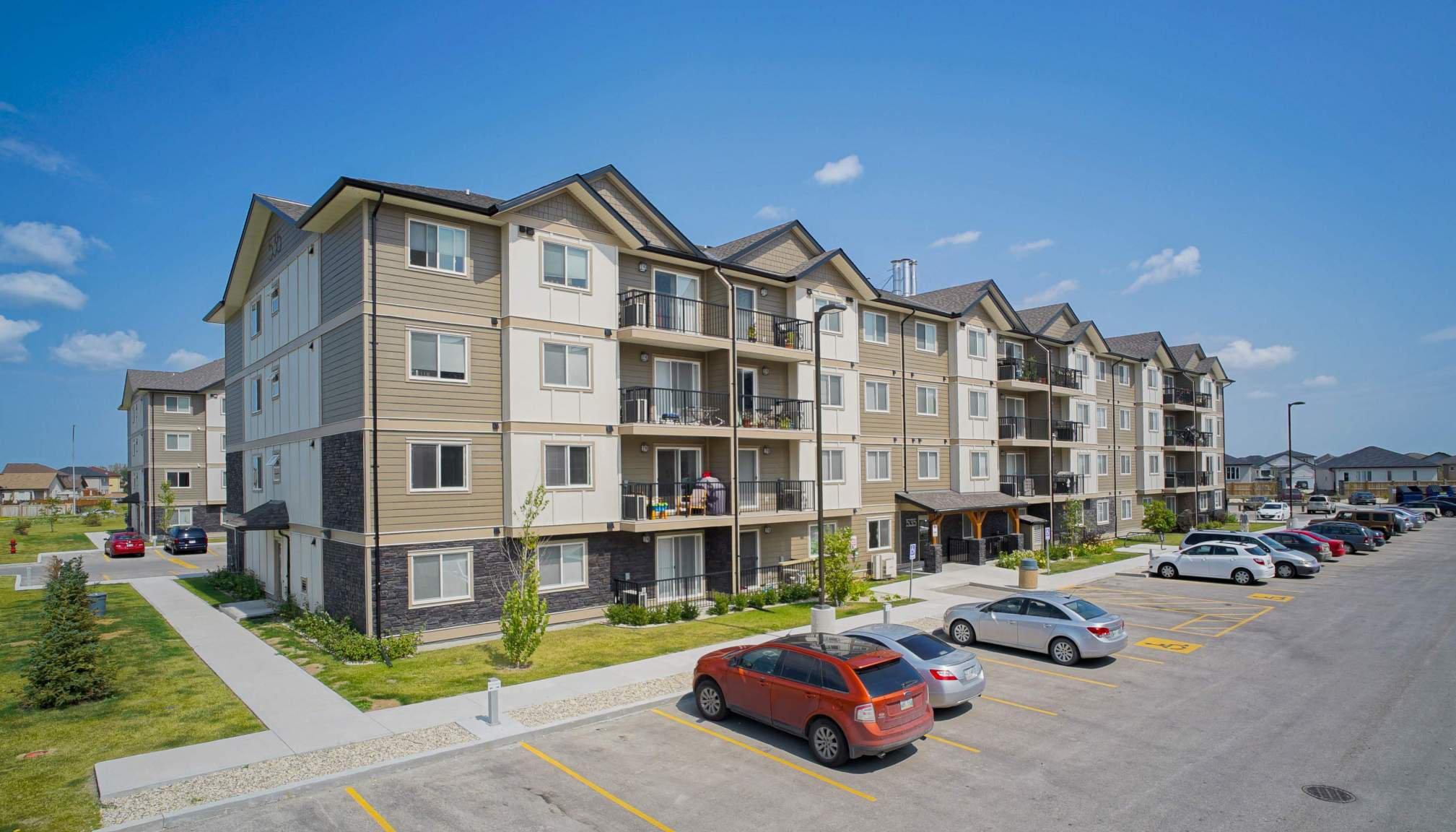 Rentals.ca :) 525 Peguis Street, Winnipeg MB for Rent