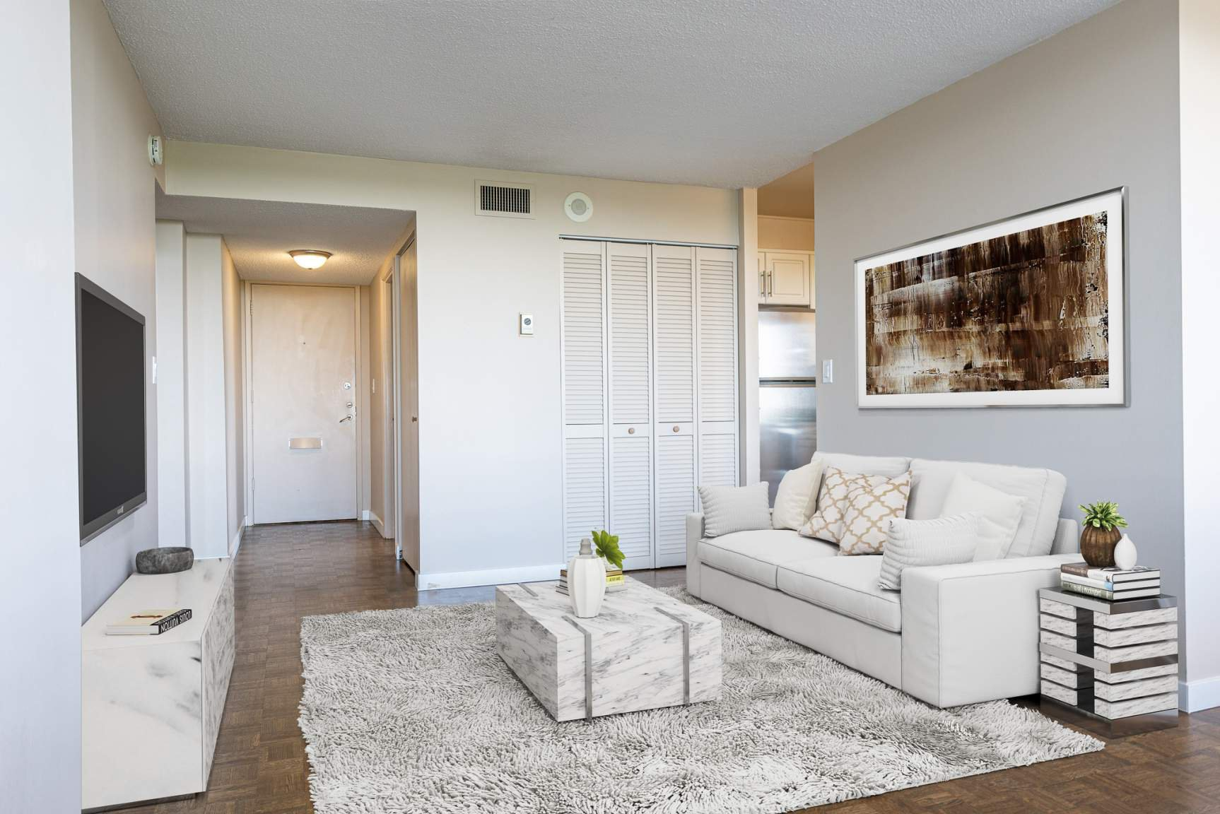 Rentals.ca :) 270 Roslyn Rd, Winnipeg MB for Rent