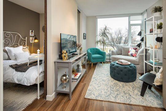 Rentalsca Calgary Apartments Condos And Houses For Rent Adorable 2 Bedroom Apartments For Rent In Calgary Decor