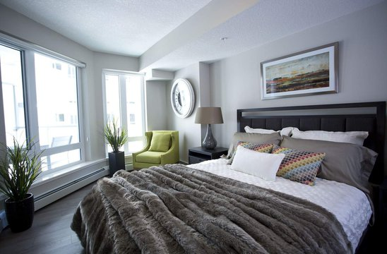Rentalsca Calgary Apartments Condos And Houses For Rent Best 2 Bedroom Apartments For Rent In Calgary Decor