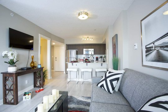 Rentalsca Calgary Apartments Condos And Houses For Rent Classy 2 Bedroom Apartments For Rent In Calgary Decor