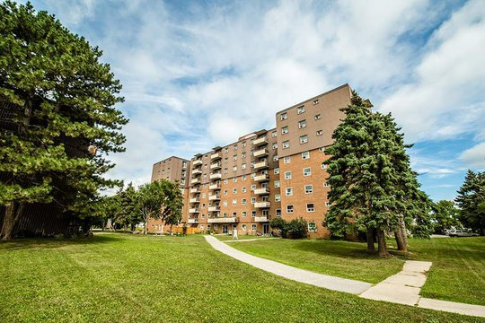 Awe Inspiring Rentals Ca St Catharines Apartments Condos And Houses Complete Home Design Collection Barbaintelli Responsecom