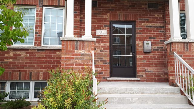 Rentals Ca Woodbridge Apartments Condos And Houses For Rent
