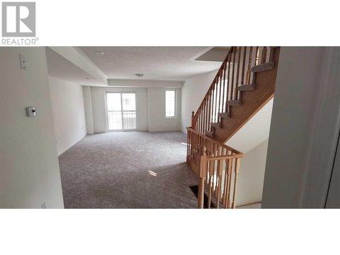 rentals ca oshawa apartments condos and houses for rent rh rentals ca