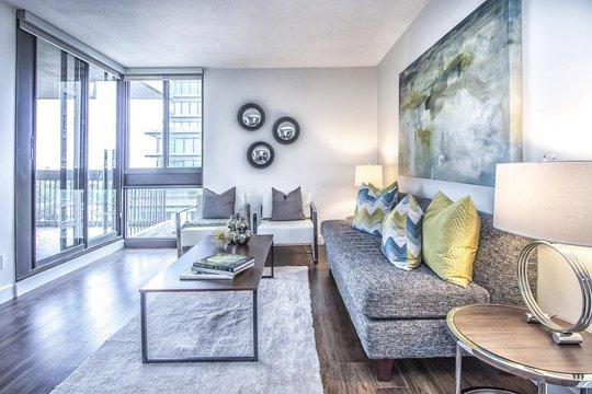 Super Rentals Ca Toronto Apartments Condos And Houses For Rent Download Free Architecture Designs Scobabritishbridgeorg