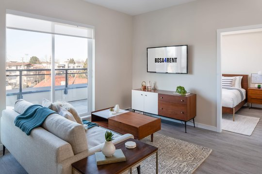 Terrific Rentals Ca Victoria Apartments Condos And Houses For Rent Download Free Architecture Designs Scobabritishbridgeorg